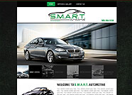 This website is designed by Logoinn for 'Smart'  in January  , 2013