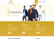This website is designed by Logoinn for 'Thatcherelectrics'  in April  , 2013