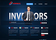 This website is designed by Logoinn for 'Forex'  in January  , 2013