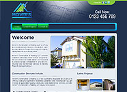 This website is designed by Logoinn for 'Mcivers'  in May  , 2014