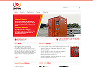 This website is designed by Logoinn for 'Lbenerg' in Nov, 2012.