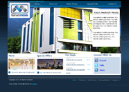This website is designed by Logoinn for ' mahathigroup, in Oct 2012.