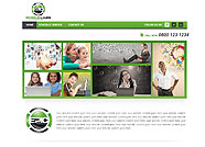 This website is designed by Logoinn for 'Epic Mobile Labs'  in June  , 2013
