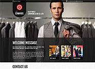 This website is designed by Logoinn for 'Mark Edwards Design'  in November  , 2013