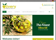 This website is designed by Logoinn for 'Livery' in Jan, 2015.
