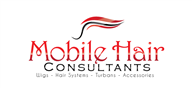 Logoinn created this logo for ABC English & Coaching - who are in the Hair Logo Design  Sectors