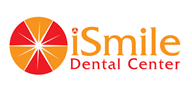 Logoinn created this logo for ABC TOOTH DENTISTS - who are in the Dentist Logo Design  Sectors