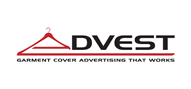 Logoinn created this logo for ADVEST - who are in the Marketing Logo Design  Sectors