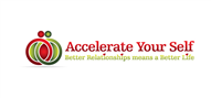 Logoinn created this logo for Accelerate Your Self - who are in the Matrimonial Logo Design  Sectors