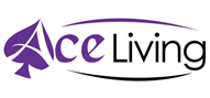 Logoinn created this logo for Aceliving - who are in the Furniture Logo Design  Sectors