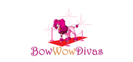 Logoinn created this logo for BOW WOW & CO. - who are in the Veterinary Logo Design  Sectors