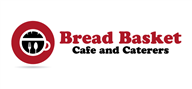 Logoinn created this logo for Bagel Basket Cafe/Bread Basket Cafe - who are in the Food Logo Design  Sectors