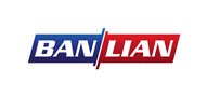 Logoinn created this logo for Ban Lian - who are in the Automotive Logo Design  Sectors