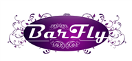 Logoinn created this logo for BarFly - who are in the Beverages Logo Design  Sectors
