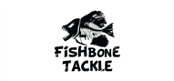 Logoinn created this logo for Ben's Bait & Tackle - who are in the Fashion Logo Design  Sectors