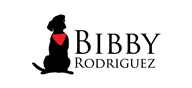 Logoinn created this logo for Bibby Rodriguez - who are in the Cafes Logo Design  Sectors