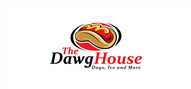 Logoinn created this logo for Big Dawg - who are in the Restaurants Logo Design  Sectors