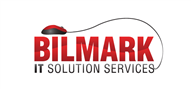 Logoinn created this logo for Bilmark Consultancy Pty Ltd - who are in the IT Logo Design  Sectors