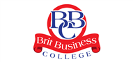 Logoinn created this logo for Brit Business College - who are in the Education Logo Design  Sectors