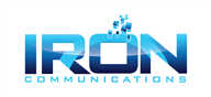 Logoinn created this logo for Broadway Infotech  - who are in the Communication Logo Design  Sectors