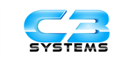 Logoinn created this logo for C3 Systems - who are in the Computer Logo Design  Sectors