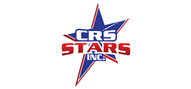 Logoinn created this logo for CRS Stars, Inc. - who are in the Sports Logo Design  Sectors