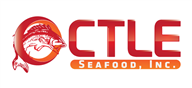 Logoinn created this logo for CTLE Seafood, Inc. - who are in the Food Logo Design  Sectors