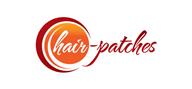Logoinn created this logo for CVVC ltd. - who are in the Hair Logo Design  Sectors