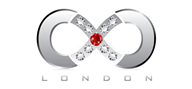 Logoinn created this logo for CXC London - who are in the Cosmetics Logo Design  Sectors