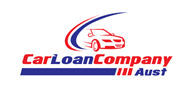 Logoinn created this logo for Car Loan Company Aust - who are in the Finance Logo Design  Sectors