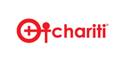 Logoinn created this logo for Chariti - who are in the Charity Logo Design  Sectors
