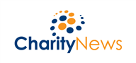 Logoinn created this logo for Charity News South Africa - who are in the Charity Logo Design  Sectors