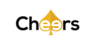 Logoinn created this logo for Cheers - who are in the Cafes Logo Design  Sectors