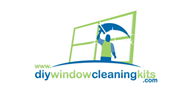 Logoinn created this logo for Clarence O'Flaherty & Co. Ltd. - who are in the Cleaning Services Logo Design  Sectors