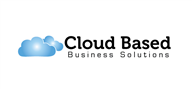 Logoinn created this logo for Cloud Based Business Solutions - who are in the Accountancy Firm Logo Design  Sectors