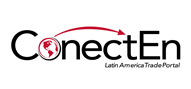 Logoinn created this logo for Connecting Enterprises Worldwide - who are in the IT Logo Design  Sectors
