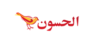Logoinn created this logo for Creative Business Solutions - who are in the Arabic Logo Design  Sectors