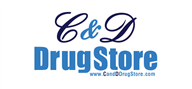 Logoinn created this logo for Digital Marketing Expert - who are in the Pharmacy Logo  Sectors