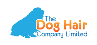 Logoinn created this logo for Dog Care Company Limited - who are in the Hair Logo Design  Sectors