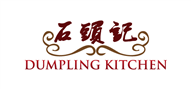 Logoinn created this logo for Dumpling Kitchen - who are in the Cafes Logo Design  Sectors