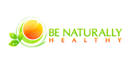 Logoinn created this logo for Easy as Pie SEO - who are in the Health Logo Design  Sectors