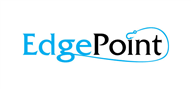 Logoinn created this logo for EdgePoint Pacific, Inc. - who are in the Wholesale Logo Design  Sectors