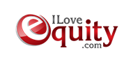 Logoinn created this logo for Equiserv Realty - who are in the Real Estate Logo Design  Sectors