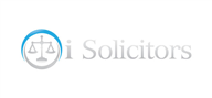 Logoinn created this logo for Evington Solicitors - who are in the Law Logo Design  Sectors