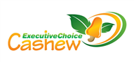Logoinn created this logo for Executive Picks, LLC - who are in the Beverages Logo Design  Sectors
