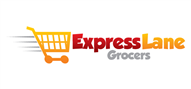 Logoinn created this logo for Express Lane - who are in the Corporate Logo Design  Sectors