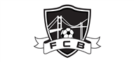 Logoinn created this logo for FC Bridges - who are in the Sports Logo Design  Sectors