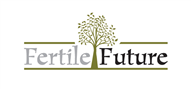 Logoinn created this logo for Fertile Future - who are in the HealthCare Logo Design  Sectors