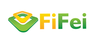 Logoinn created this logo for Fig and Feonix Investments Inc. - who are in the Finance Logo Design  Sectors