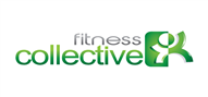 Logoinn created this logo for Fitness Collective - who are in the Physical Training Logo Design  Sectors